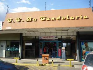 Negocios Y Empresas En Ventaen Cabudare, Parroquia Cabudare, Venezuela, VE RAH: 21-7322
