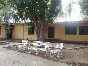 Casa En Ventaen Maracaibo, La Victoria, Venezuela, VE RAH: 21-7328