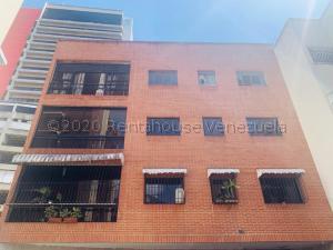 Apartamento En Ventaen Caracas, Chacao, Venezuela, VE RAH: 21-7830