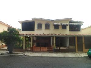 Casa En Ventaen Valencia, Prebo I, Venezuela, VE RAH: 21-7334