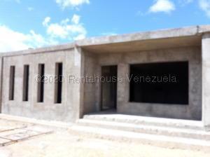 Casa En Ventaen Punto Fijo, Guanadito, Venezuela, VE RAH: 21-7384