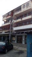 Local Comercial En Alquileren Puerto La Cruz, Puerto La Cruz, Venezuela, VE RAH: 21-7344
