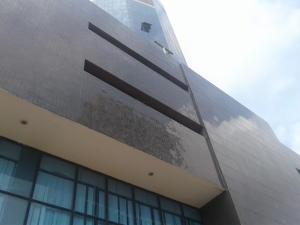 Oficina En Ventaen Maracaibo, 5 De Julio, Venezuela, VE RAH: 21-7357
