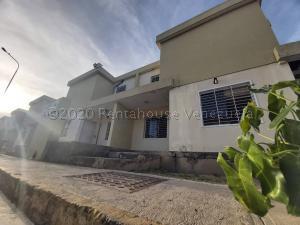 Casa En Ventaen Cabudare, Trapiche Villas, Venezuela, VE RAH: 21-7362