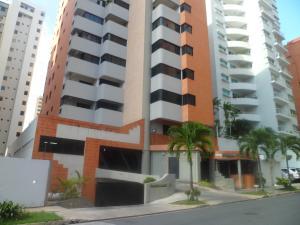Apartamento En Ventaen Valencia, La Trigaleña, Venezuela, VE RAH: 21-7358