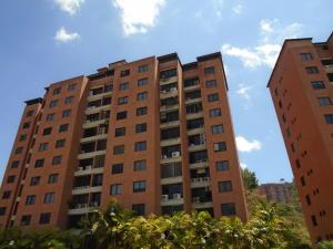 Apartamento En Ventaen Caracas, Colinas De La Tahona, Venezuela, VE RAH: 21-7368