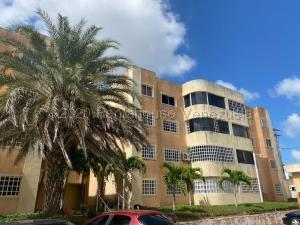Apartamento En Ventaen Margarita, La Asuncion, Venezuela, VE RAH: 21-7383