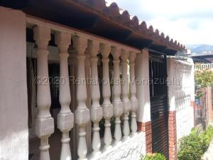 Casa En Ventaen Guatire, El Castillejo, Venezuela, VE RAH: 21-7370