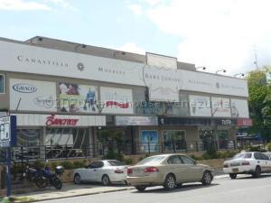 Local Comercial En Alquileren Caracas, La Trinidad, Venezuela, VE RAH: 21-7377