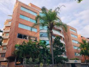 Apartamento En Ventaen Caracas, Los Naranjos De Las Mercedes, Venezuela, VE RAH: 21-7380