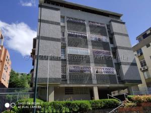 Apartamento En Ventaen Caracas, Cumbres De Curumo, Venezuela, VE RAH: 21-7387