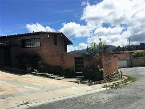 Casa En Ventaen Caracas, Prados Del Este, Venezuela, VE RAH: 21-7398