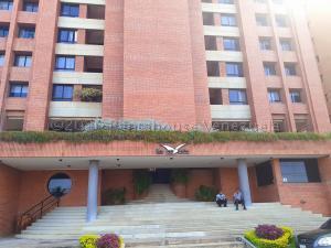 Apartamento En Ventaen Lecheria, Calle Arismendi, Venezuela, VE RAH: 21-7414