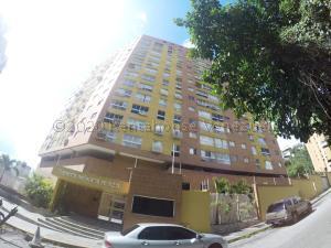 Apartamento En Ventaen Caracas, Santa Monica, Venezuela, VE RAH: 21-7390
