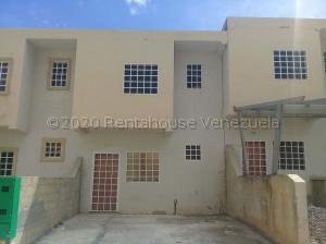 Casa En Ventaen Cabudare, Parroquia José Gregorio, Venezuela, VE RAH: 21-7393