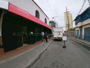Negocios Y Empresas En Ventaen Caracas, Baruta, Venezuela, VE RAH: 21-7406
