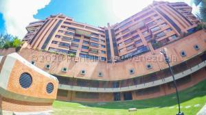 Apartamento En Ventaen Caracas, La Tahona, Venezuela, VE RAH: 21-7418