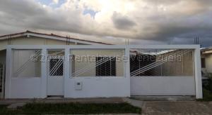 Casa En Ventaen Guacara, La Emboscada, Venezuela, VE RAH: 21-7404