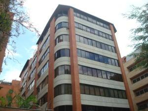 Apartamento En Alquileren Caracas, Campo Alegre, Venezuela, VE RAH: 21-7396