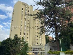 Apartamento En Ventaen Caracas, Los Naranjos Del Cafetal, Venezuela, VE RAH: 21-10148