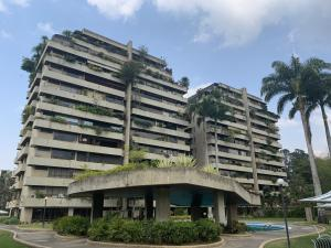Apartamento En Ventaen Caracas, El Peñon, Venezuela, VE RAH: 21-7400