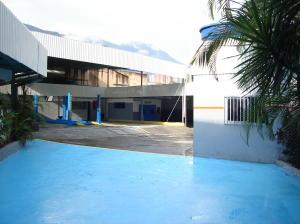 Negocios Y Empresas En Ventaen Caracas, Sarria, Venezuela, VE RAH: 21-7405
