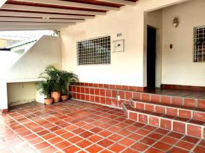 Casa En Ventaen Cabudare, Los Bucares, Venezuela, VE RAH: 21-7407