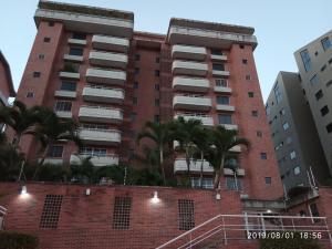 Apartamento En Ventaen Guatire, Frutas Condominio, Venezuela, VE RAH: 21-7409