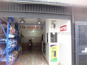 Negocios Y Empresas En Ventaen Caracas, Baruta, Venezuela, VE RAH: 21-7425