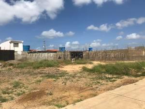 Terreno En Ventaen Punto Fijo, Los Caciques, Venezuela, VE RAH: 21-7442