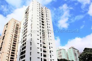 Apartamento En Ventaen Caracas, El Paraiso, Venezuela, VE RAH: 21-7427