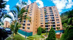 Apartamento En Ventaen Caracas, Colinas De La Tahona, Venezuela, VE RAH: 21-6089