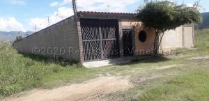 Terreno En Ventaen Municipio San Diego, Las Mercedes, Venezuela, VE RAH: 21-7429