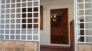 Apartamento En Ventaen Bocono, Centro, Venezuela, VE RAH: 21-7433