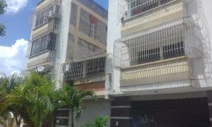 Apartamento En Ventaen Cabudare, Parroquia Cabudare, Venezuela, VE RAH: 21-7444