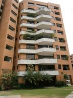 Apartamento En Ventaen Caracas, Sebucan, Venezuela, VE RAH: 21-7445