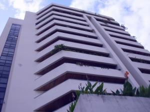 Apartamento En Ventaen Valencia, El Parral, Venezuela, VE RAH: 21-7449