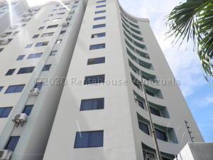 Apartamento En Ventaen Municipio Naguanagua, Ciudad Jardin Manongo, Venezuela, VE RAH: 21-7464