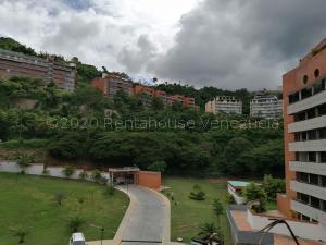 Apartamento En Ventaen Caracas, Santa Fe Norte, Venezuela, VE RAH: 21-7454