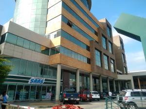 Oficina En Ventaen Valencia, La Trigaleña, Venezuela, VE RAH: 21-7457
