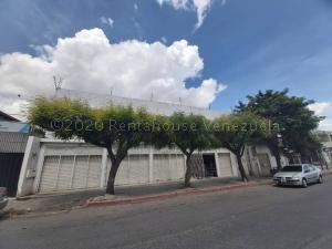 Local Comercial En Alquileren Barquisimeto, Parroquia Juan De Villegas, Venezuela, VE RAH: 21-7469