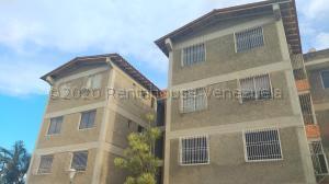 Apartamento En Ventaen Cabudare, Parroquia Cabudare, Venezuela, VE RAH: 21-7459