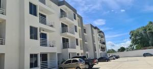 Apartamento En Ventaen Cabudare, Parroquia Agua Viva, Venezuela, VE RAH: 21-7462