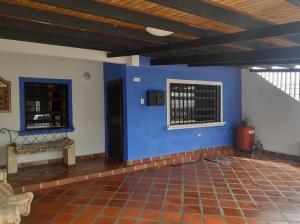Casa En Ventaen Cabudare, Los Bucares, Venezuela, VE RAH: 21-7467