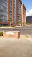Apartamento En Ventaen Caracas, El Encantado, Venezuela, VE RAH: 21-7514