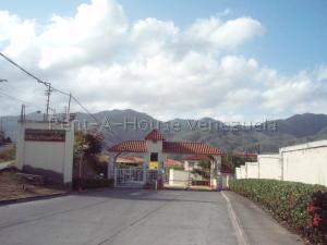 Casa En Ventaen Guarenas, Terraza I Buenaventura, Venezuela, VE RAH: 21-7468