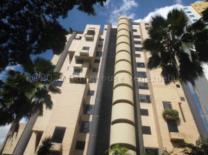 Apartamento En Ventaen Valencia, Las Chimeneas, Venezuela, VE RAH: 21-3647