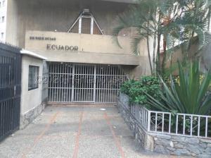 Apartamento En Ventaen Caracas, El Recreo, Venezuela, VE RAH: 21-8141