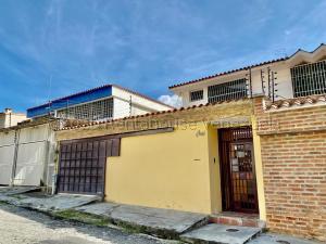 Casa En Ventaen Caracas, El Marques, Venezuela, VE RAH: 21-7476