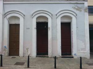 Local Comercial En Ventaen Valencia, Centro, Venezuela, VE RAH: 21-8864